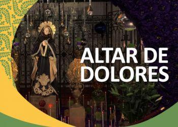 Altar de Dolores