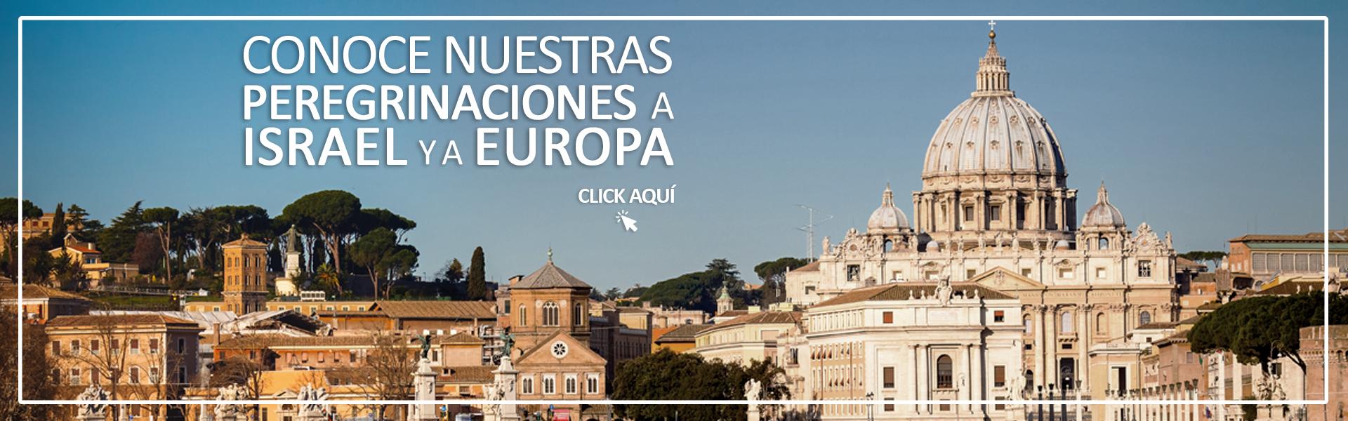 banner_index_peregrinaciones_israel_europa